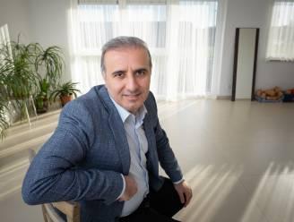 """Voormalig Mechels gemeenteraadslid Melikan Kucam zat tien maanden in de gevangenis: """"Ik een fraudeur, een afperser? Ik wou alleen maar mensen helpen!"""""""