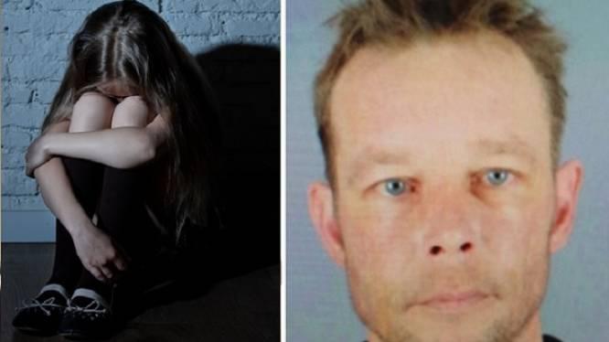 """Ex-vriendin van Christian Brückner, hoofdverdachte in zaak-Maddie McCann: """"Hij sloeg me als hij dronken was en heeft mijn dochter misbruikt"""""""