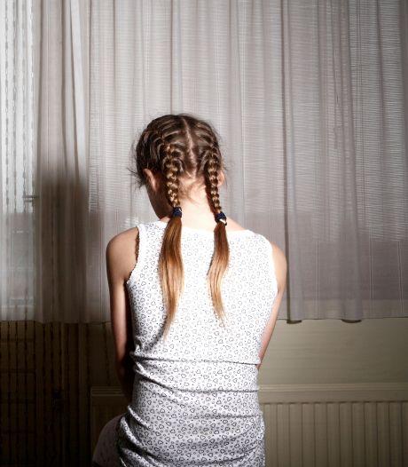 Waarom eenzaamheid, huiselijk geweld en verwaarlozing in Vlaardingen extra snel aan het licht kan komen