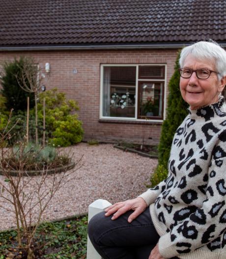 Seniorenkorting krijgt sociale huurmarkt in Vechtdal langzaam in beweging