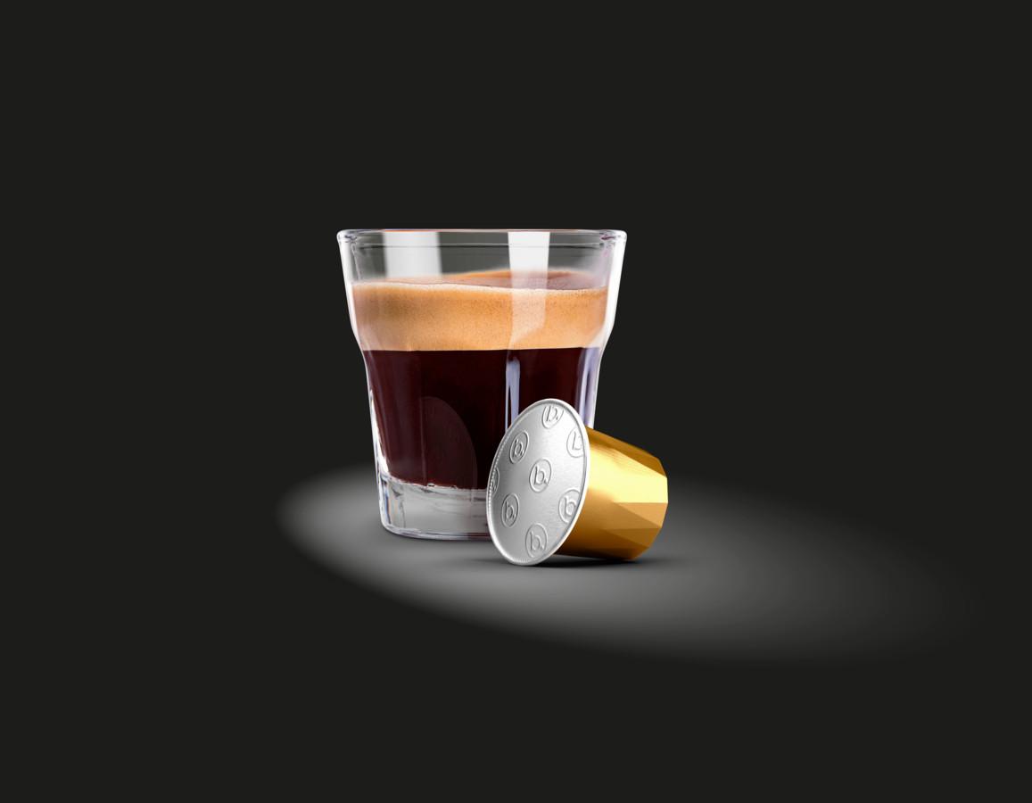 Blokker gaat eigen koffie verkopen.