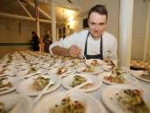 """""""Kies voor pladijs of een andere parel uit de Noordzee"""": tweesterrenchef Filip Claeys (46) deelt zijn ultieme visgerechten voor de feesttafel"""