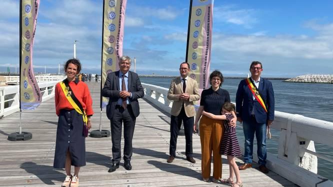 Burgers kunnen voortaan rechtstreeks participeren in windturbines op zee