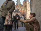 Deventer maakt zich op voor Dickens dag 2: nog even nagenieten met deze beelden