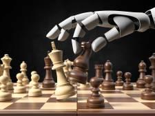 Regio Zuidoost-Brabant wil vol inzetten op kunstmatige intelligentie