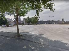 Kritiek op 'volbouwen' centrum Berghem vindt gehoor in Oss