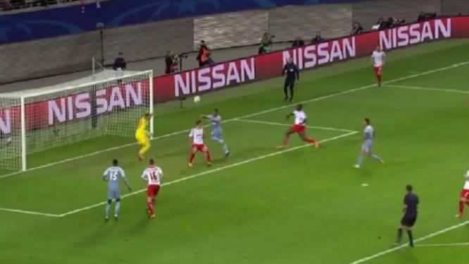 Tielemans krijgt opvallende rol bij Monaco én blinkt uit met eerste doelpunt voor Franse landskampioen