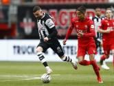Samenvatting | FC Twente - Heracles Almelo