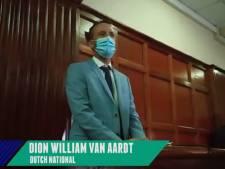 Nederlander met kinderwens opgelicht in Kenia, ontroert rechtbank met zijn verhaal