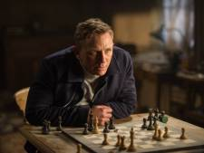 Videoland deelt Netflix klap uit met James Bond