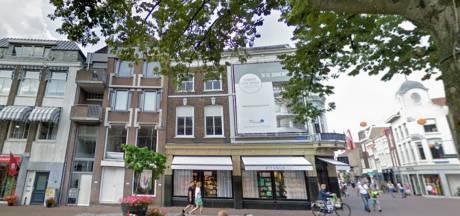 Wauw! Dit appartement in de binnenstad van Gouda staat te koop (voor bijna zes ton)