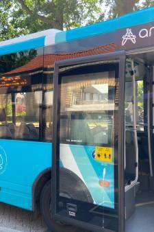 Weekeinde lang geen treinen tussen Didam en Winterswijk door werk aan het spoor