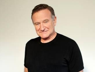 """Zoon Robin Williams: """"Hij was zo gefrustreerd door die foute diagnose"""""""