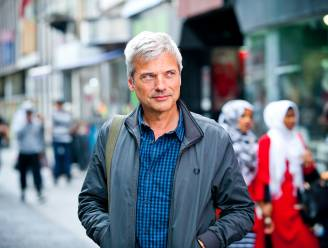 Imazighen brengt Jan Leyers met lezing over Allah naar De Leest