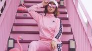 'Marginale' modemerken uit jaren 90 herleven: smakeloos is weer hip
