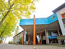 Subsidie voor Biesbosch is goed voor 'toerisme en recreatie'