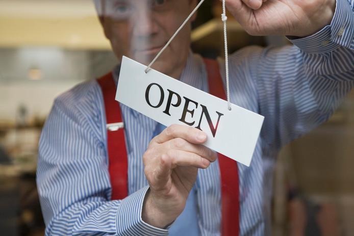 Winkels Voor Toeristen Op Tholen Mogen Op Zondag Open Tholen Pzcnl