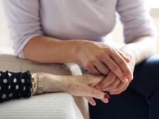 Cliënten thuiszorgorganisatie Zeker in de Zorg lopen risico door 'tekort schieten organisatie'
