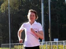 Annelies Homma gaat naar Invictus Games 'om te herstellen van PTSS'