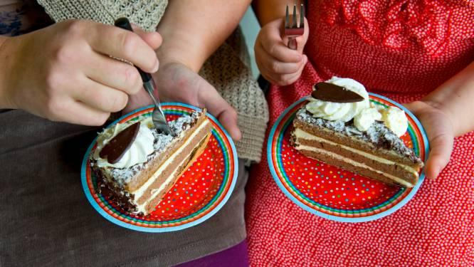 Opnames Great British Bake Off vertraagd vanwege mogelijke coronabesmetting