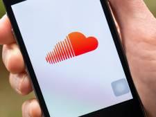 SoundCloud lance un système inédit de rémunération des artistes