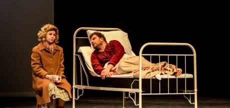 Orpheus: nog voor de vakantie alsnog theaterstuk over Apeldoornsche Bosch