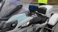 Weekend zonder alcohol: drie bestuurders leggen positieve ademtest af, één persoon  onder invloed van drugs