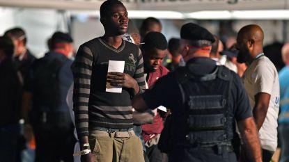 Spaans hooggerechtshof veroordeelt Spaanse staat omdat ze te weinig asielzoekers opneemt