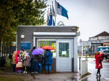 Zaltbommel wil twee opvanglocaties voor asielzoekers, Den Bosch mikt op opvang voor minderjarige vluchtelingen
