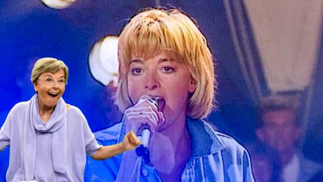Ingeborg blikt in 'Tien Om Te Zien' terug op heftige periode met nummer 'Als Dat Gebeurt'