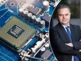 """""""Groot tekort aan chips is kans voor beleggers"""": onze beursexpert legt uit in welke chipaandelen je het best investeert"""