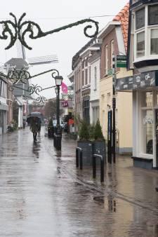 Winkelen op afspraak in Wijhe? 'Het zijn weer nieuwe probeersels'