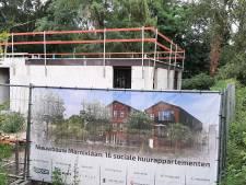Harderwijk zoekt middenweg in geblunder toewijzing huurwoningen: senioren krijgen alsnog voorrang