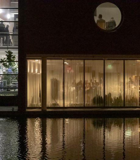 Bestuur VVD in Bodegraven-Reeuwijk stapt op om meningsverschil met fractielid
