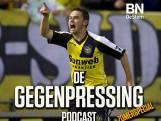De Gegenpressing Podcast | Alex Schalk over een nog af te maken jongensdroom, afkijken bij Amoah en levenslessen in Europa