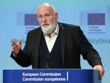Lezersbrieven | Timmermans wil met ons geld andere landen overhalen | Niemand van Kempenplus verantwoordelijk voor fraude?
