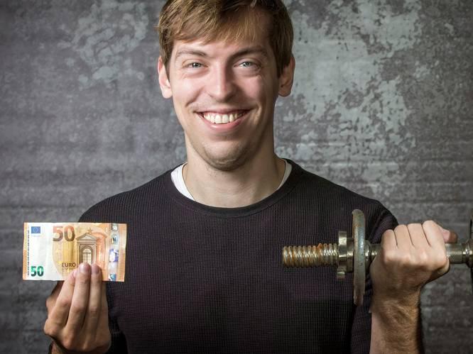 Wetenschapper: Roker minder duur voor de maatschappij dan een niet-roker