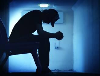 Aanzienlijke daling zelfmoordcijfers in Vlaanderen tussen 2000 en 2018