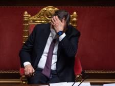 Italië wil het roer volledig omgooien met 200 miljard euro aan EU-geld
