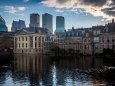 4000 nieuwe banen verwacht door groei van internationale bedrijven in de stad