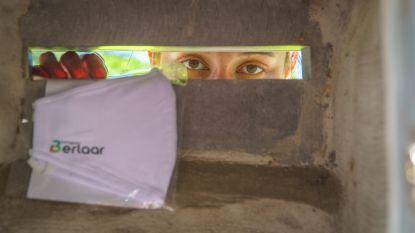 """Berlaar deelt mondmaskers uit aan alle inwoners: """"Dankzij de inspanningen van medewerkers en vrijwilligers"""""""