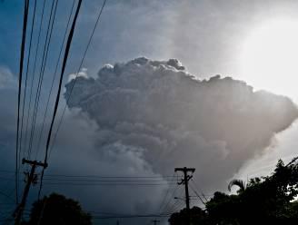 Vulkaan op Caraïben uitgebarsten: cruiseschepen ingezet bij evacuatie 16.000 mensen