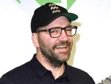 Theo Maassen speelt jaar na sluiting theaters unieke toneelsolo in Eindhoven
