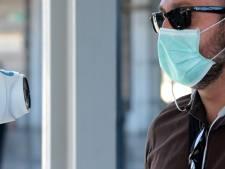 Snel naar Griekenland? Geen week quarantaine meer nodig