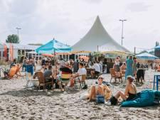 Rechter tikt gemeente ferm op de vingers, Tilburgs stadsstrand Beachy mag wél open: 'Fantastisch nieuws'