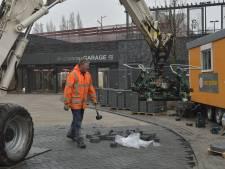 Nieuw jaar, nieuwe hogere tarieven voor parkeren in Gouda