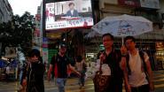 Chinees Volkscongres zal omstreden veiligheidswet voor Hongkong bespreken