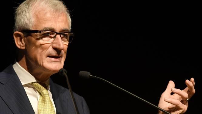 Akkoord binnen Vlaamse regering over de begroting