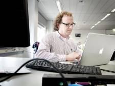 Opsporen datalek in Lochem duurt weken