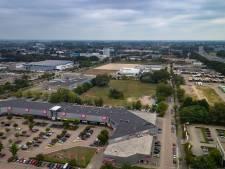 Uitbreiding woonboulevard Zwolle mag, mét reclamemasten